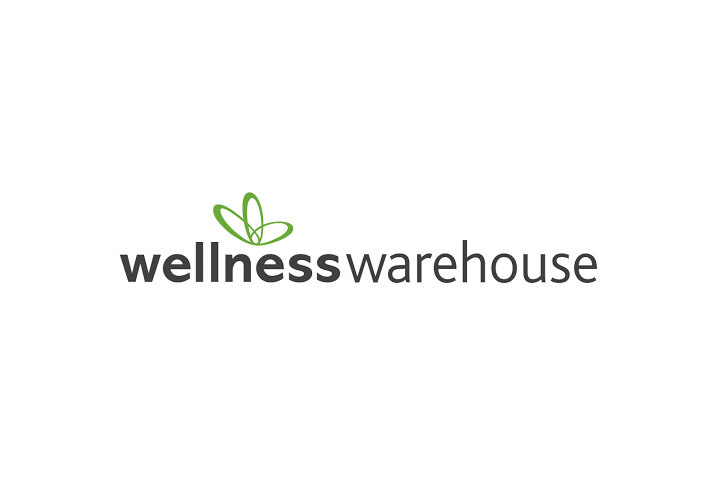 Wellness Warehouse : Cavendish Square